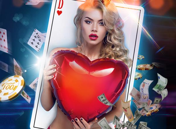 online casino die besten spiele